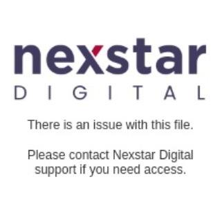Julia Lopez