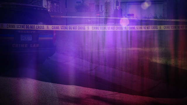Three Mendota men charged in homicide of woman
