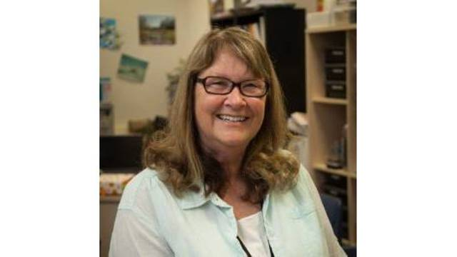 Fresno State teacher dies following medical issue on campus