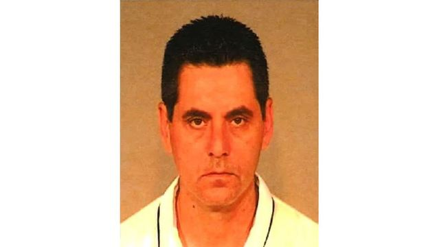 Chiropractor arrested, two women claim inappropriate touching