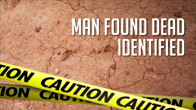 Clovis man found dead northeast of Caruthers identified