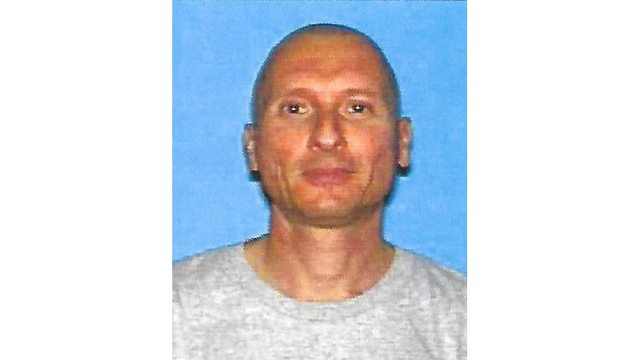 Tulare Sheriff needs help finding a missing Vista man