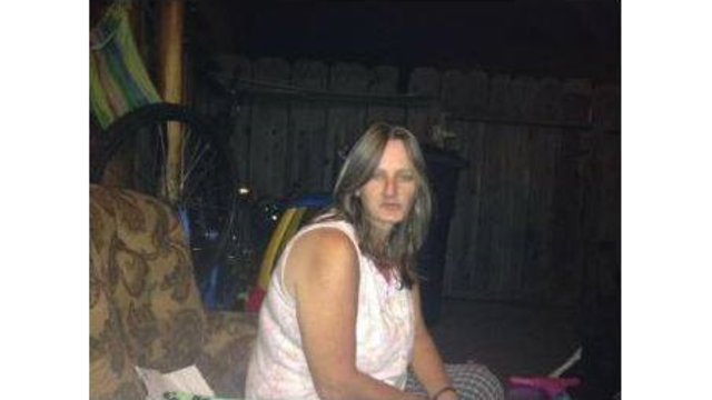 Atwater Police need help finding missing woman
