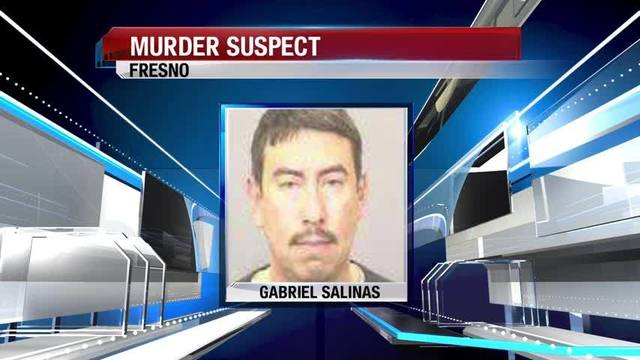 Woman who Fresno Police say was killed by her boyfriend Friday identified