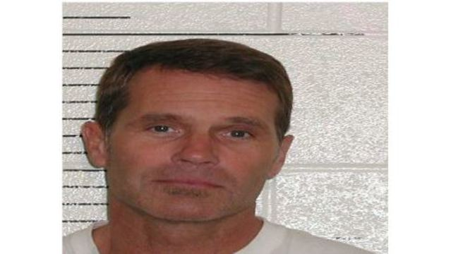 Officials search for inmate who walked away from Atwater's Satellite Prison Camp