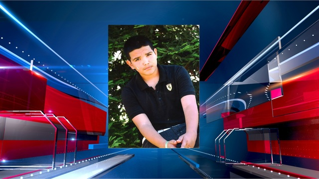 17-year-old killed in shooting Sunday identified