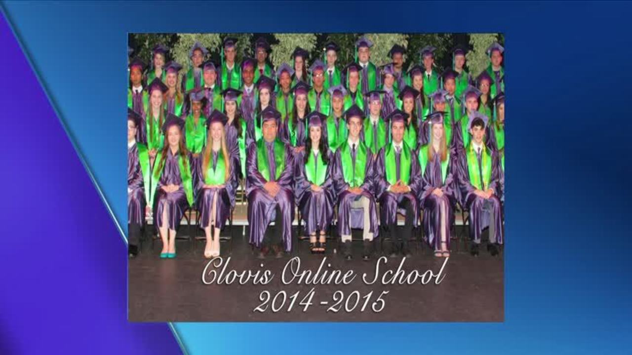 Is Clovis Online School Right For You