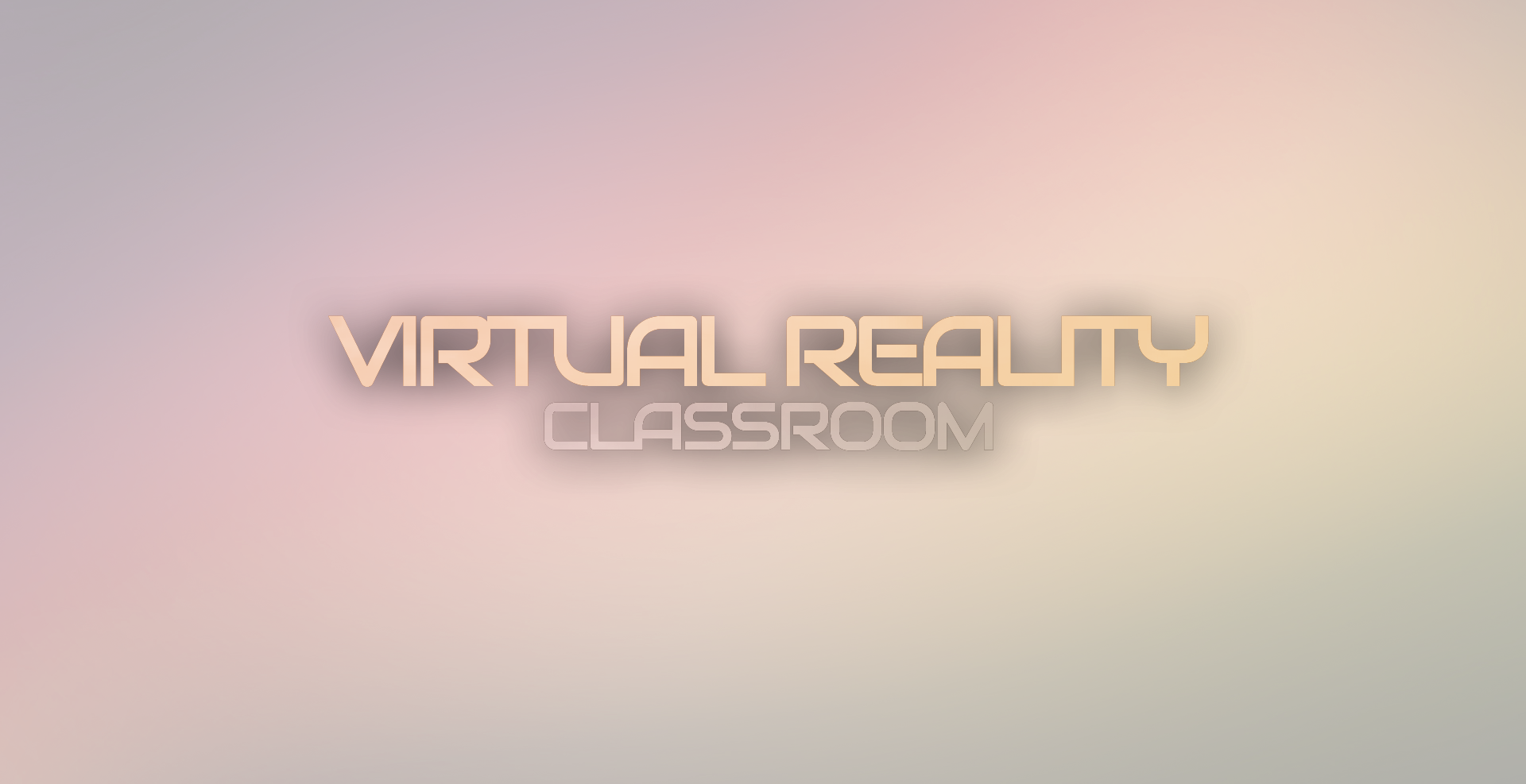 Feature- Virtual Reality Classrooms | YourCentralValley com KSEE24