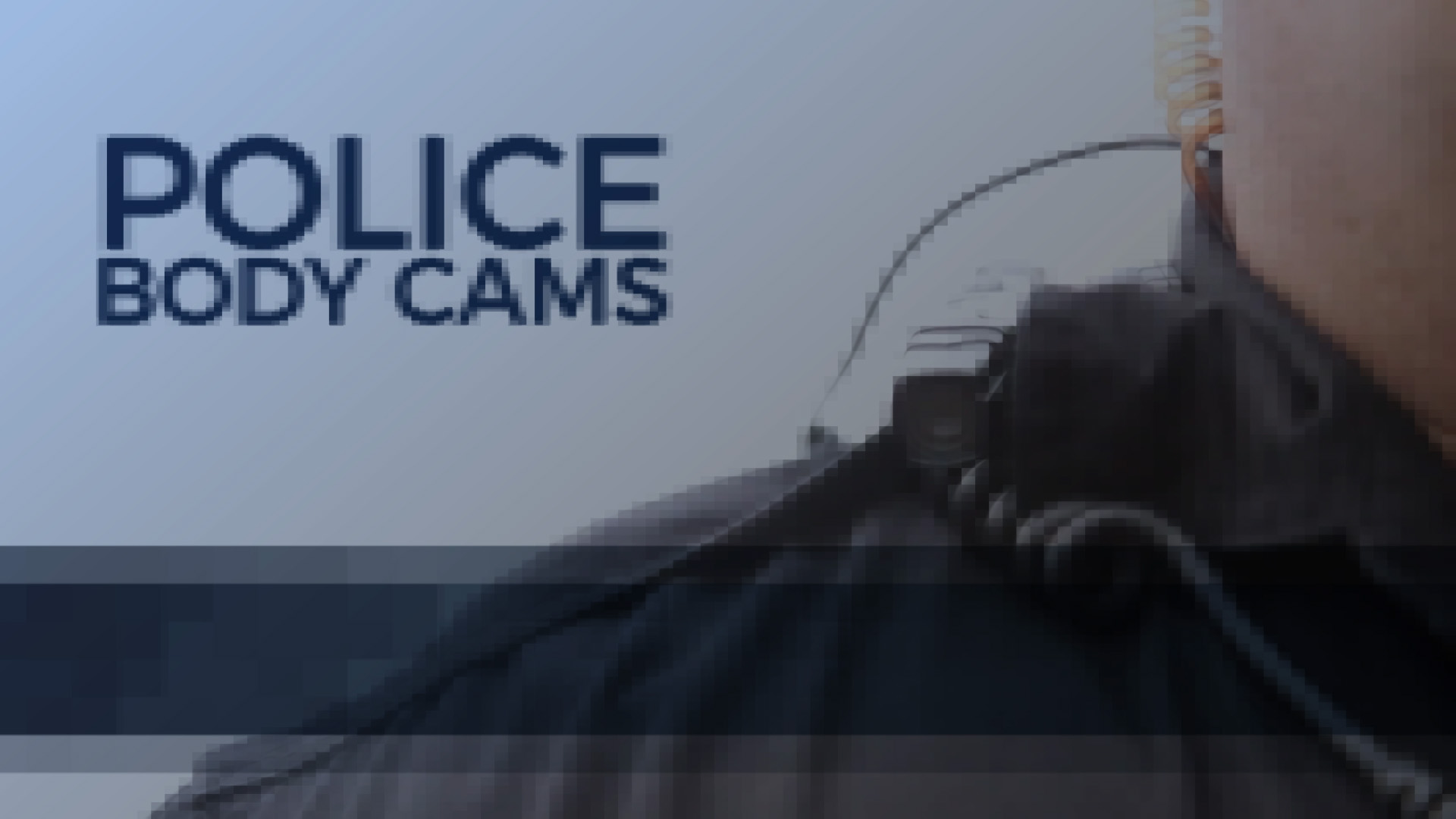 Feature- Police Body Cams   YourCentralValley com KSEE24   CBS47