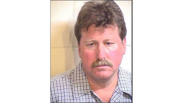 Sheriff: Clovis man arrested for exposing himself at Wild Water Adventure Park