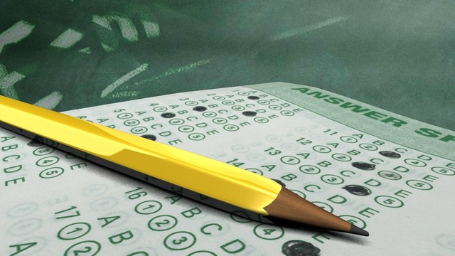 Proposed bill could waive fee for SAT and ACT exams
