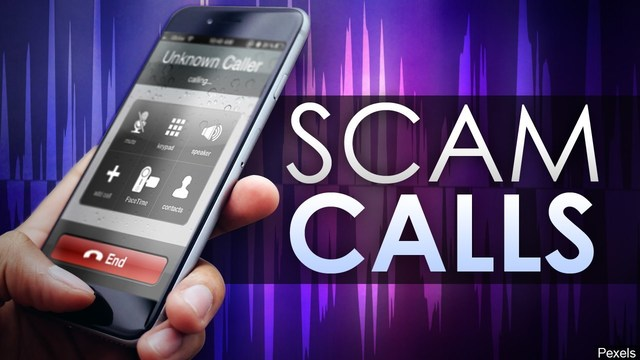 Fresno County phone scam claims residents missed jury duty, owe money