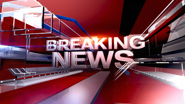 Breaking: Teens Arrested For Terror Threats At Pixley Middle School