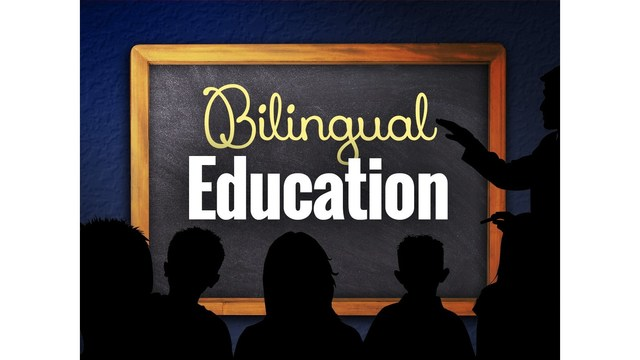 Dual Language Parent Conference Hosted by Fresno Unified