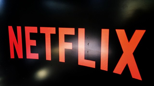 EPS for Netflix, Inc. (NFLX) Expected At $0.63