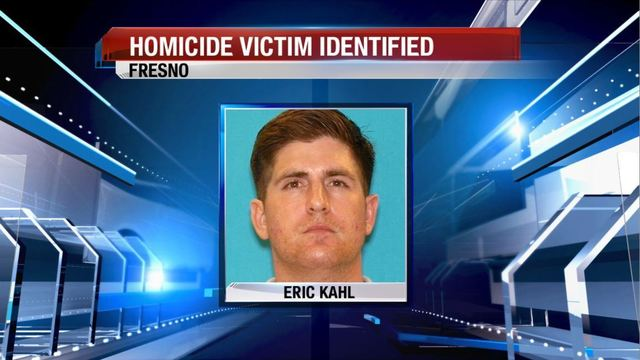 Man killed in southwest Fresno shooting identified