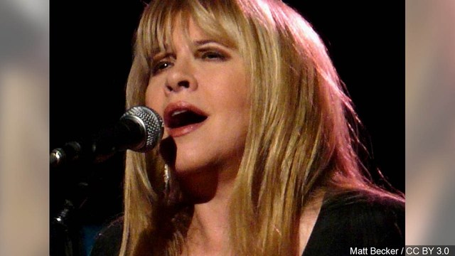 Fleetwood Mac to headline the Save Mart Center in December