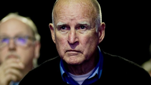 California governor pitches robust budget as revenues surge