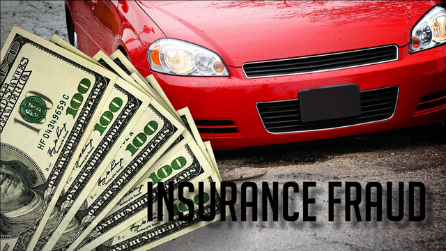 13 arrested in Merced County insurance fraud ring, accused of staging auto accidents