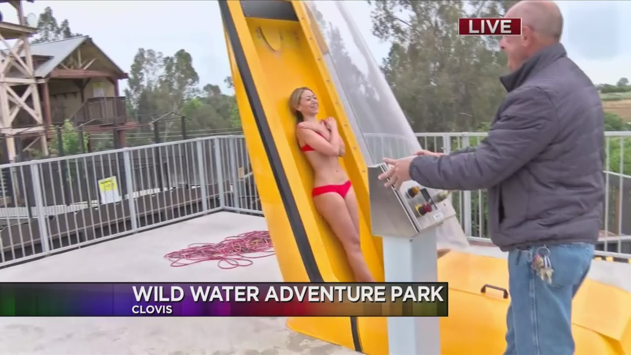 Wild Water Adventure Park Best Rangda Ngora