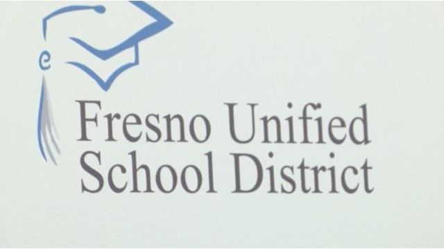 Fresno Unified approves new dress code
