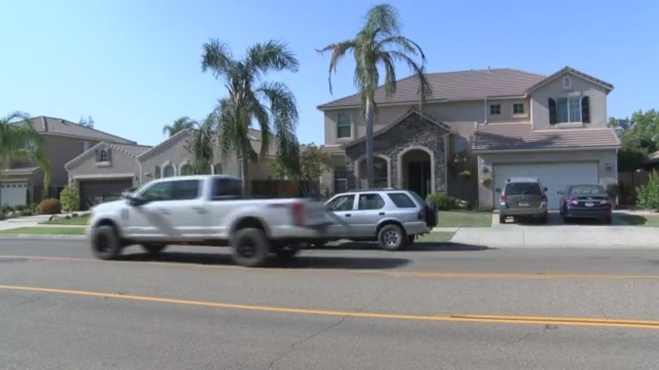 Clovis Residents Angered By Upcoming Opening of Mental Health Facility in their Neighborhood