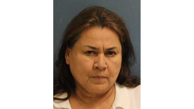 Woman sentenced for practicing unlicensed dentistry from her Dinuba home