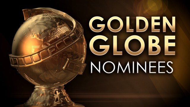 Image result for 2019 golden globes awards