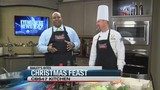 Bailey's Bites: Harris Ranch Christmas cooking tips