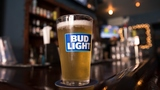Bud Light Promises Free Beer to Winning City of Super Bowl