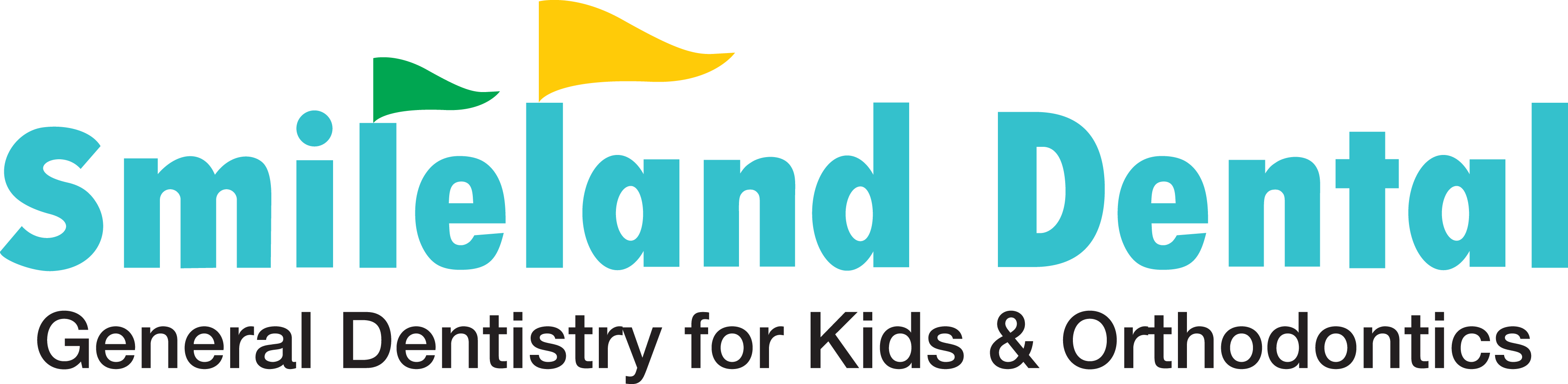 Smileland Dental | YourCentralValley com KSEE24 | CBS47