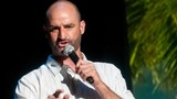 Comedian Brody Stevens dead at 48 in apparent suicide