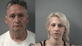 Illinois boy found buried in shallow grave&#x3b; parents charged