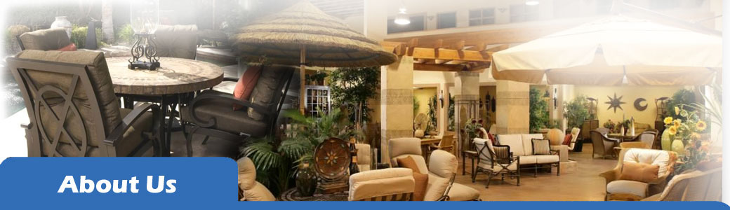 The Patio Place Is The Place For Quality Outdoor Furniture.Serving These  Fine Valley Towns And Cities: Merced, Visalia, Hanford, Tulare, Los Banos,  Madera, ...